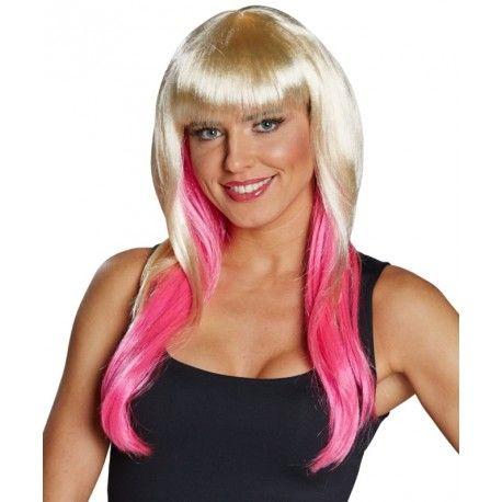 17 meilleures id es propos de blond platine sur pinterest cheveux blond platine blanche - Blond platine femme ...