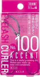No.100 Eyelash Curler|KOJI-HONPO