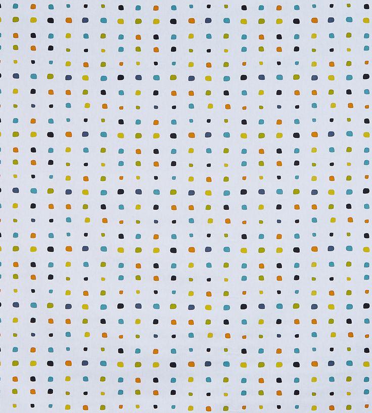 Millions Fabric by Prestigious Textiles   Jane Clayton