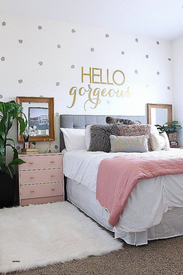 Bedroom Ideas For Sofa Bed Lovely African Bedroom Decor Luxury Ideas Rich Bedroom Designs Furniture