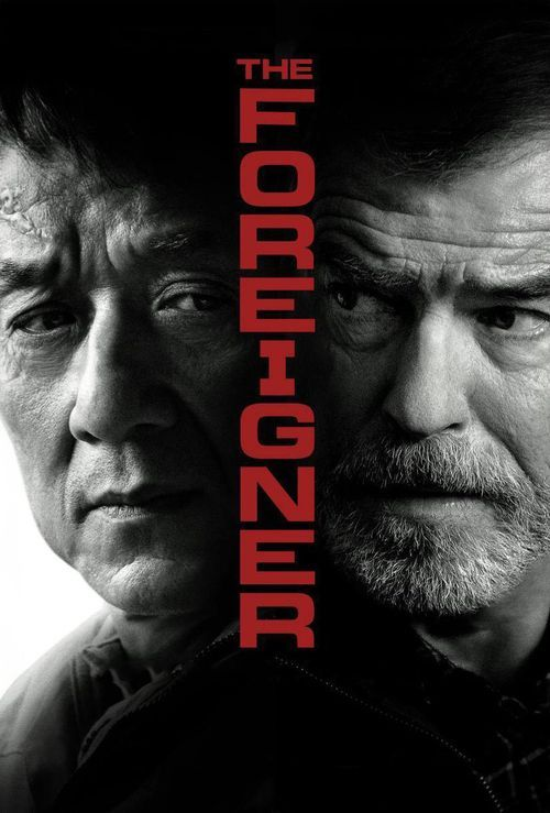 The Foreigner Full Movie Online | Download The Foreigner Full Movie free HD | stream The Foreigner HD Online Movie Free | Download free English The Foreigner 2017 Movie #movies #film #tvshow