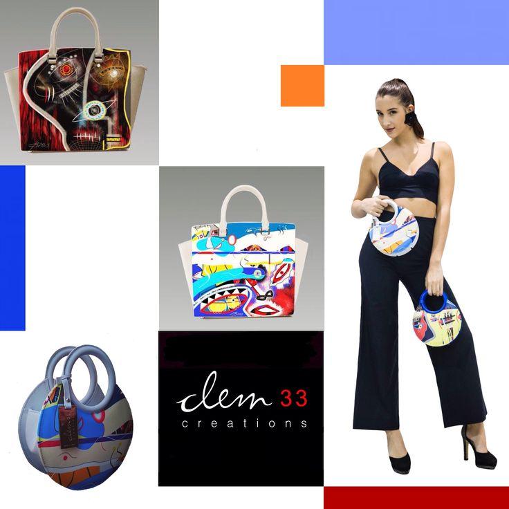 #Lartealtuofianco #CarloBusetti #digitalart #ipadart #loredanatrestin #genova #italy #madeinitaly 🇮🇹🇮🇹🇮🇹#Milano #milanfashionweek #artgallery #fashion #fashionista #follow #style #luxury  #creative #live #photooftheday #moda #modafeminina #model #beastmode #instagood #instahome #colour #newyork #Paris #berlin #londonart