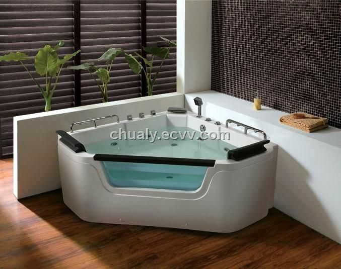 29 best Bathtub images on Pinterest | China, Chinese and Porcelain