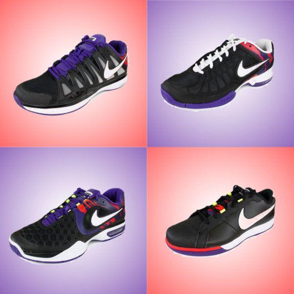 CheapShoesHub com nike free dance shoes, nike free shoes in canada, nike  free tennis shoes, nike air max boots