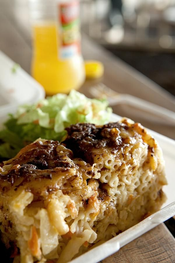 Best Images About Caribbean Island Foods On Pinterest - 10 caribbean foods you need to try