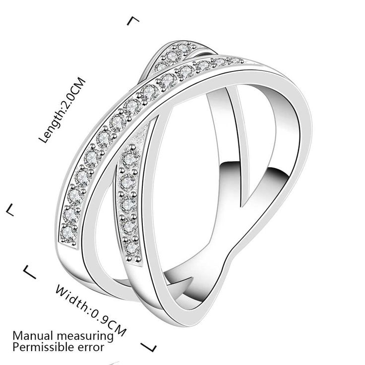 Wholesale Free Shipping silver plated Ring,silver plated Fashion Jewelry x two circle te Ring SMTR487,   Engagement Rings,  US $2.82,   http://diamond.fashiongarments.biz/products/wholesale-free-shipping-silver-plated-ringsilver-plated-fashion-jewelry-x-two-circle-te-ring-smtr487/,  US $2.82, US $2.68  #Engagementring  http://diamond.fashiongarments.biz/  #weddingband #weddingjewelry #weddingring #diamondengagementring #925SterlingSilver #WhiteGold