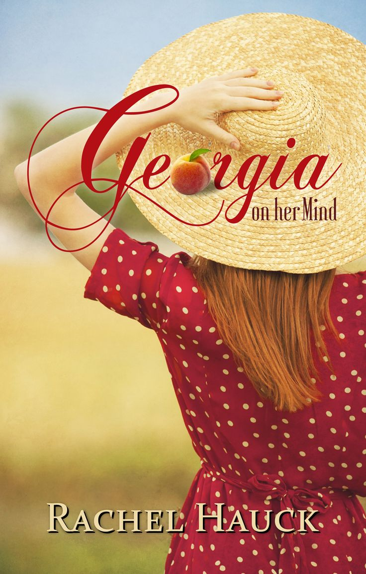 63 best my book reviews images on pinterest book reviews a novel georgia on her mind by rachel hauck ebook deal fandeluxe Images