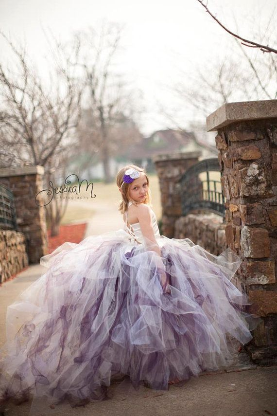 325 best Beautiful Flower Girl Dresses - so gorgeous. images on ...