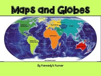 514 best images about Geography on Pinterest | Geography games for ...