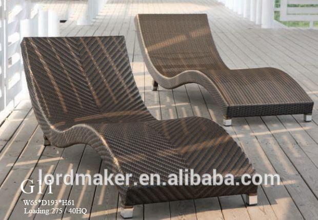 nieuwe klassieke meubels 2015 outdoor witte plastic ligstoel met luifel-afbeelding-/rotan rieten stoelen-product-ID:553976112-dutch.alibaba.com
