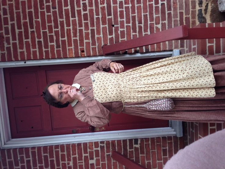 Jennie Wade House Ghost Tour