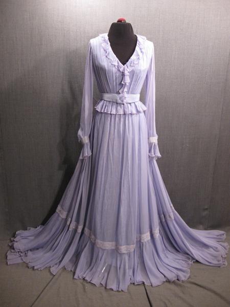 51 best 1900-1920 images on Pinterest | Vintage gowns ...  51 best 1900-19...