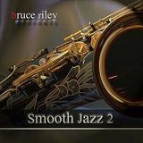 Smooth Jazz 2 [CD]