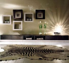 Awesome Wohnzimmer Licht Pictures