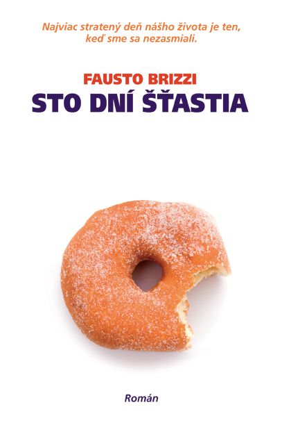 Práva na vydanie sa predali do vyše 20 krajín, v Taliansku je román momentálne na rebríčku najpredávanejších titulov, zvažuje sa aj jeho filmové spracovanie. www.bux.sk