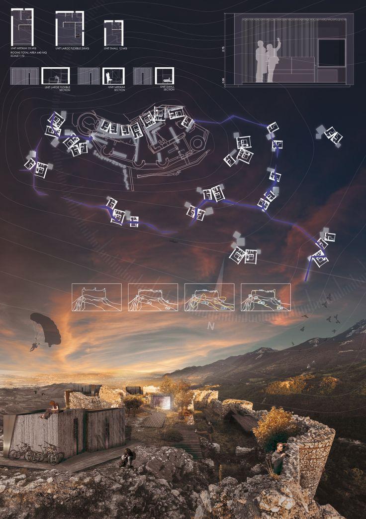 ID Team: 8885 - fortysixteeth (Fabio Mocci) - Italy