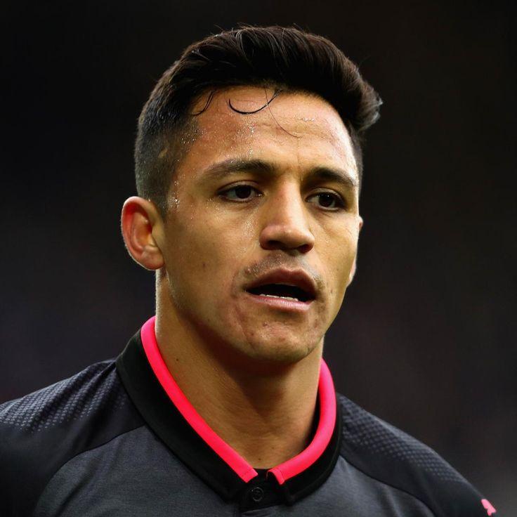 Arsenal Transfer News: Fresh Rumours on Alexis Sanchez, Arda Turan Latest