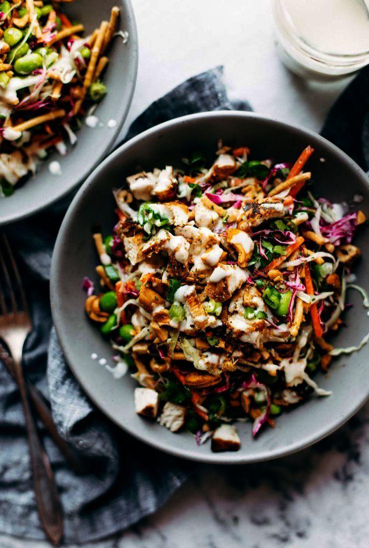Gesunde Rezepte für das Abendessen Tesco beide gesunde Mahlzeiten mit Huhn Rezepte ohne …   – Healthy Recipes