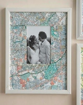 Avem cele mai creative idei pentru nunta ta!: #amintiri #nunta