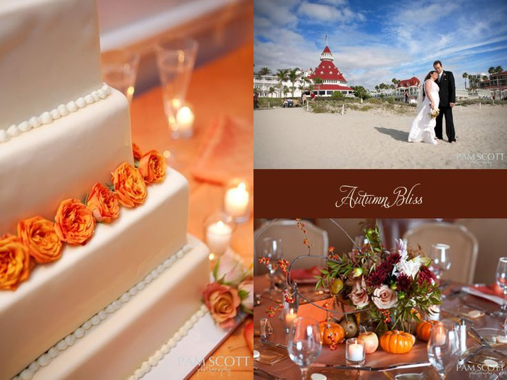 113 Best Beach Weddings Images On Pinterest