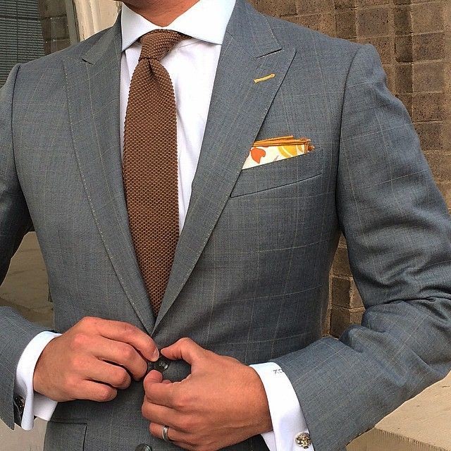 112 best images about men 39 s suit shirt and tie for Grey shirt and tie combinations