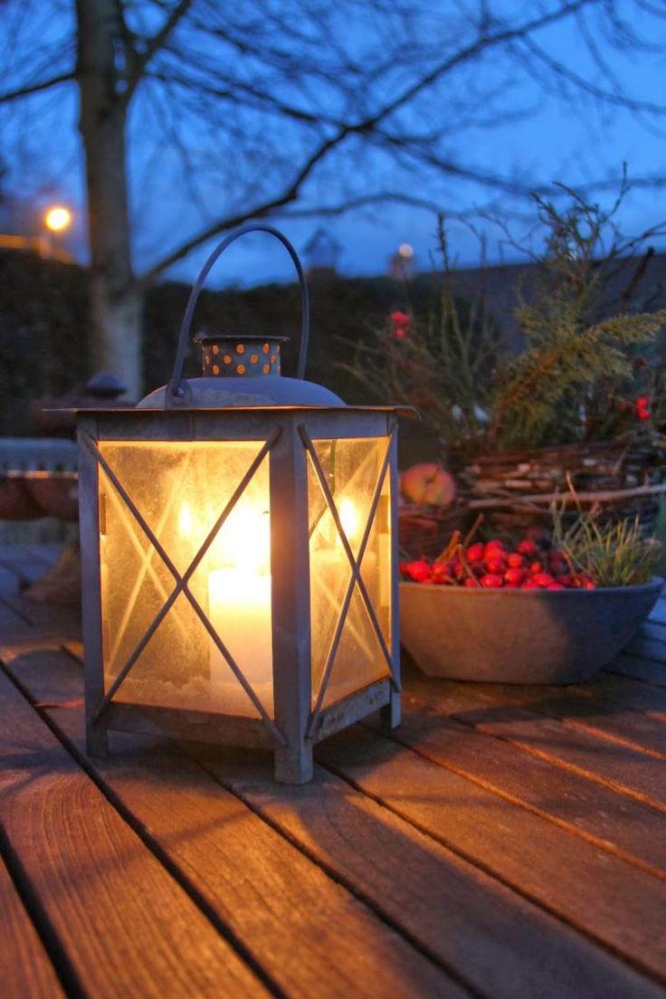 M s de 25 ideas incre bles sobre faroles para jardin en for Faroles en hierro forjado para jardin