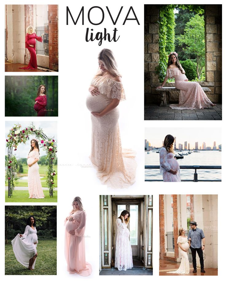 59 best - MATERNITY GOWNS - images on Pinterest | Girly, Maternity ...