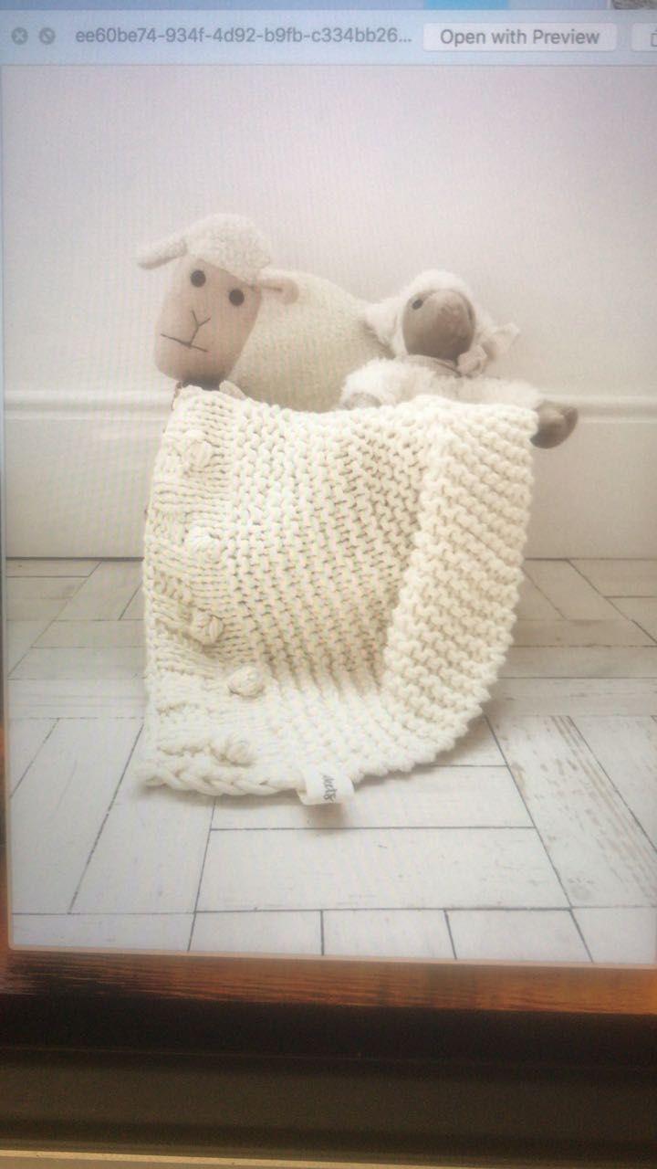 Beautiful 100% pure Karoo wool♥️ Available through www.Blanketsfromafrica.co.za