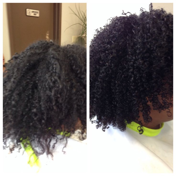 1000 Images About Curl Hair Love Kelly Elaine Inc A