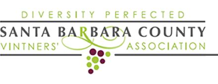 Santa Barbara and the Central California Wine Country.  You can't get any better than this.