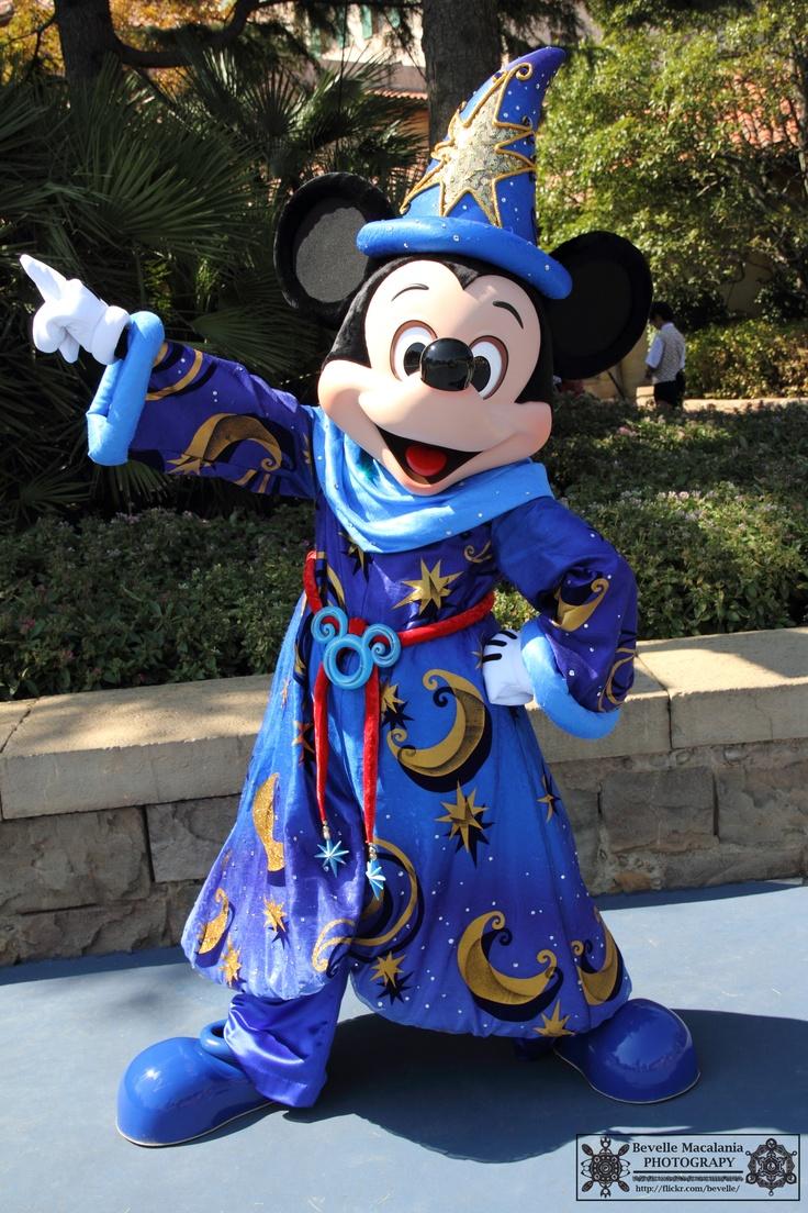 Disney Character Design Apprentice : Best images about disney fantasia on pinterest