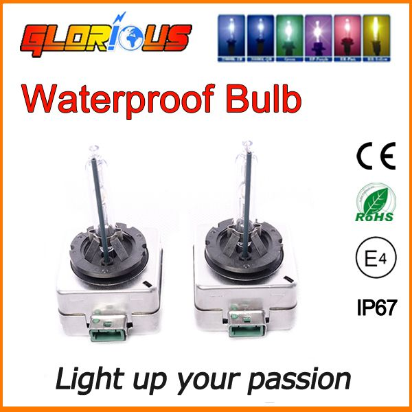 $20.00 (Buy here: https://alitems.com/g/1e8d114494ebda23ff8b16525dc3e8/?i=5&ulp=https%3A%2F%2Fwww.aliexpress.com%2Fitem%2FSuper-bright-headlight-HID-Xenon-Lamp-D3S-4300K-Xenon-Bulb-Xenon-HID-D3S-bulb-AC-12V%2F32240226600.html ) Super bright headlight HID Xenon Lamp D3S 4300K Xenon Bulb Xenon HID D3S bulb AC 12V 35W Car Light Retrofit for just $20.00
