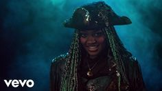 "What's My Name (From ""Descendants 2""/Official Video) - YouTube"