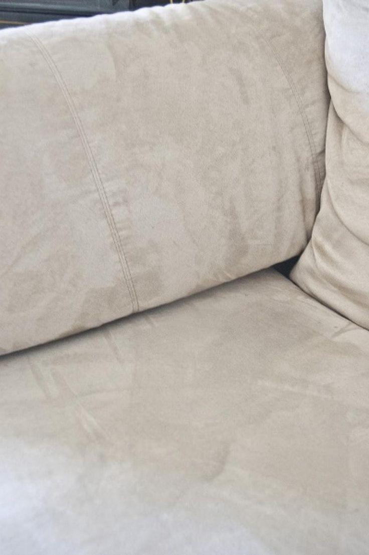 comment faire dispara tre les vilaines taches sur un. Black Bedroom Furniture Sets. Home Design Ideas