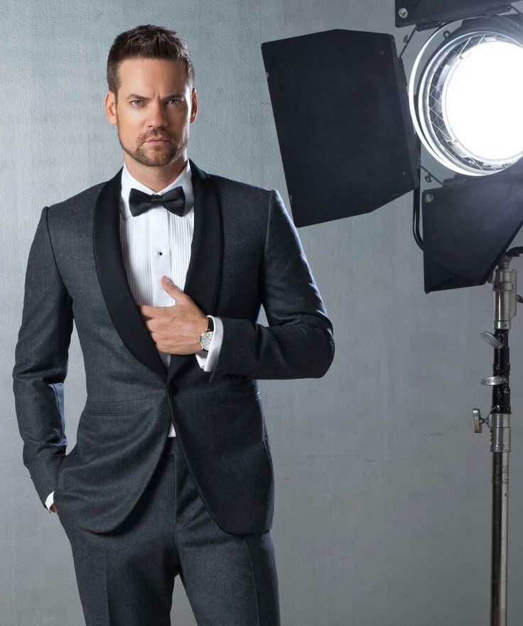 320 best shane west the naughty one images on pinterest for What does shane maguire do for a living