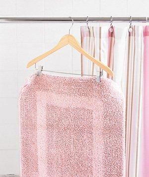 Pant Hanger as Drying Rack