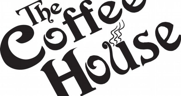 Names of Coffee | Coffee ShopCoffee Shop
