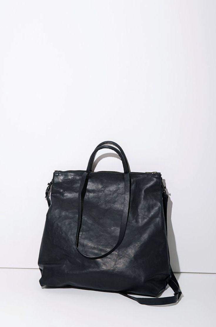 Marsèll | Medium Tote Bag