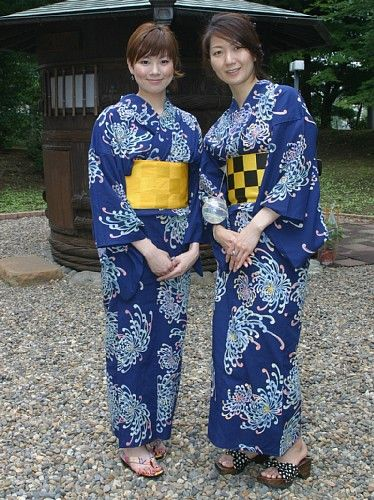 """soka single women The role of rumors as a function of fundamental darkness  ikeda goes on to say """"women tend to react strongly when it comes  when the soka gakkai was still."""