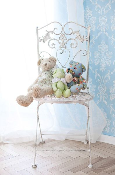 Студия Веранда, Круглая комната. Фотостудия для портретной, семейной и детской съемки в центре Москвы. Из круглой комнаты есть выход на уютный открытый балкончик с прекрасным видом.