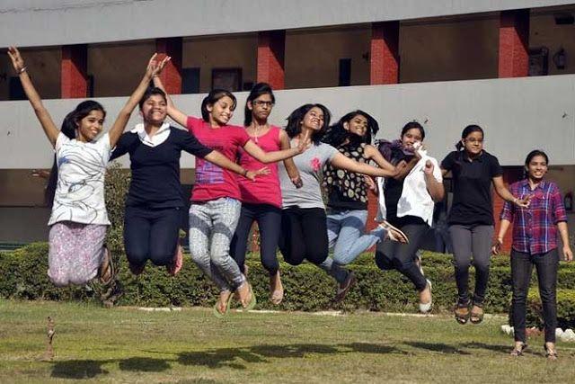 MSBSHSE (Maharashtra Board) Class 12 Result 2016 declared @ mahahsscboard.maharashtra.gov.in ~ JEE Main/Advanced | NEET | MHT-CET | KoshEdutech.com