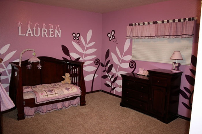 design a small bedroom 14 best images about baby room ideas on 15129
