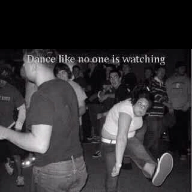 haha: Laughing, Guys Faces, Backgrounds, Giggles, Funny Stuff, Humor, Hilarious, Watches, Dance