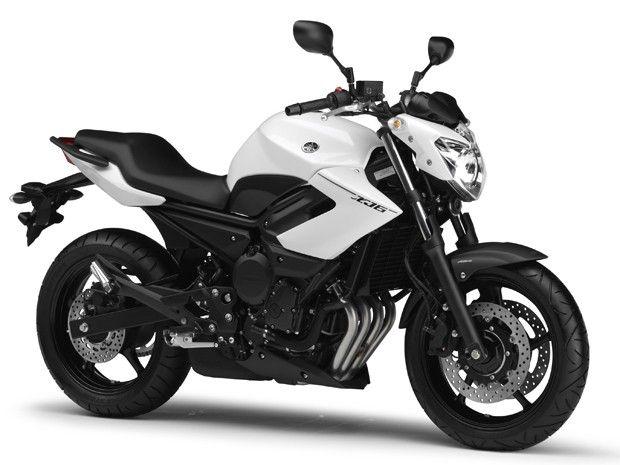 Yamaha faz recall de XJ6 N, XJ6 F, MT-09 e Super Ténéré no Brasil +http://brml.co/1MJ9f2k