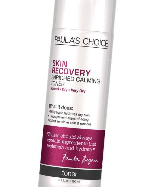 Lip & Body Treatment Balm by Paula's Choice #18