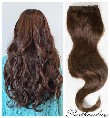 Extensions Hairstyle DIY Amazing Hair You Can Quickly Have Long And Soft Made By 100 Real Human Cut Dye Or Curl It