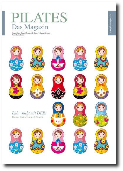 German Pilates magazine: German Stuff, Här Vill, Jag Göra, Dutch German Heritage, German Pilates, Hade Tid, Göra Om, Jag Hade, This