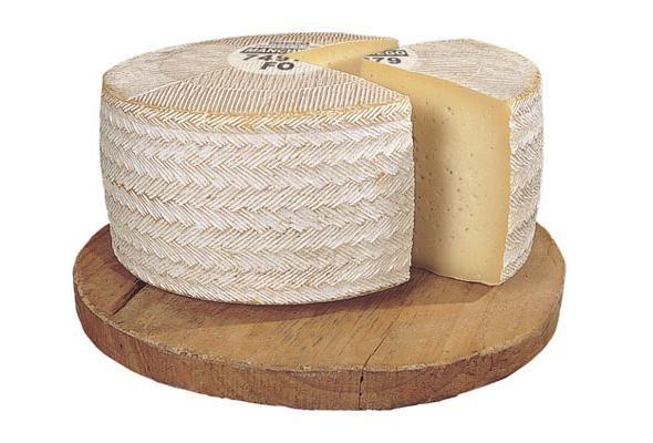 Сыр Манчего | Сыроделие в Беларуси