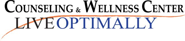 What is intimacy and its different types?     UF Counseling & Wellness Center