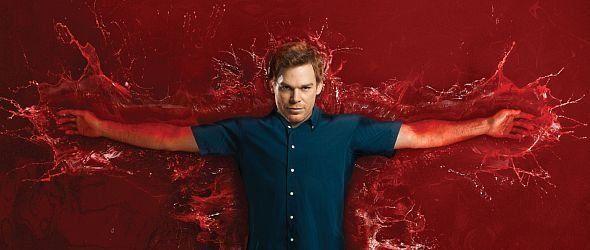 Dexter | US-Serie bei Serienjunkies.de